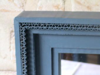 miroir bleu (5)