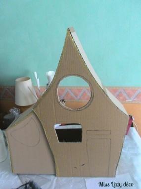 maison (2)