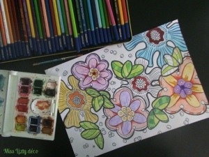 coloriage (7)