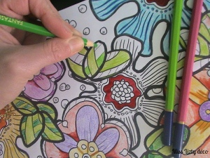 coloriage -détail (2)