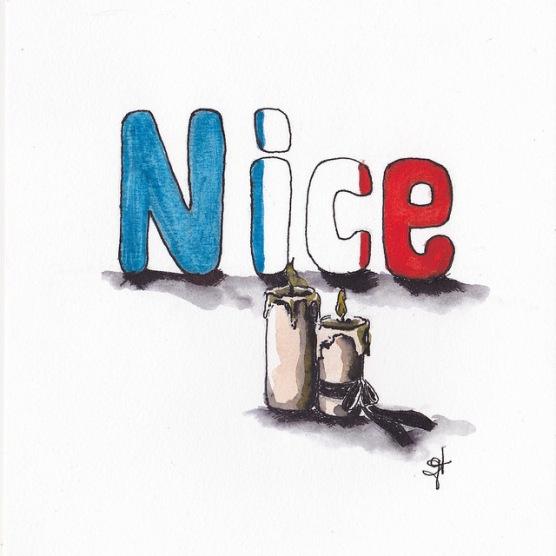 Nice (2)